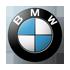Aluminium wheels for BMW
