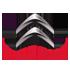 Aluminium wheels for Citroën