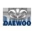 Aluminium wheels for Daewoo