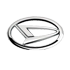 Aluminium wheels for Daihatsu