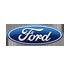 Aluminium wheels for Ford