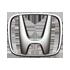 Aluminium wheels for Honda