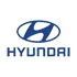 Aluminium wheels for Hyundai