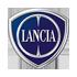 Aluminium wheels for Lancia