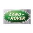Aluminium wheels for Land Rover