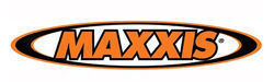 Motrocycle tyres Maxxis