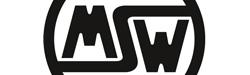 Wheel MSW