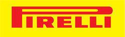 Motrocycle tyres Pirelli