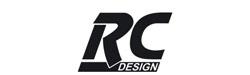 Wheel RC-Design
