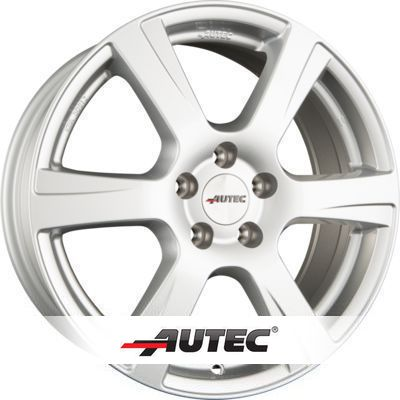 Autec Polaric 7.5x17 ET40 5x112 57.1