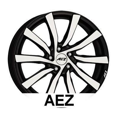 AEZ Reef 7.5x17 ET34 5x120 72.6
