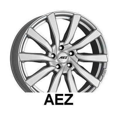AEZ Reef SUV 9x19 ET35 5x127 71.6