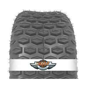 Tyre Sun f A012