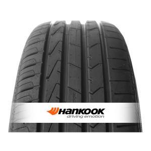 Tyre Hankook Ventus Prime 3 K125
