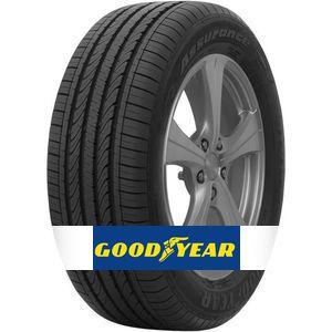 Tyre Goodyear Assurance Triplemax