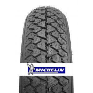 Tyre Michelin S83