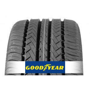 Tyre Goodyear Eagle NCT 5