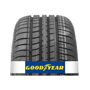 Tyre Goodyear Eagle NCT 5 Asymmetric