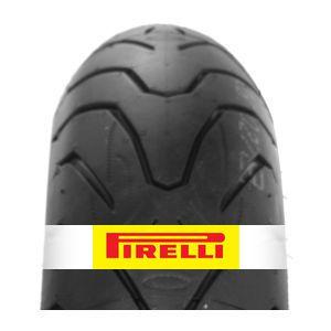 Tyre Pirelli Angel ST