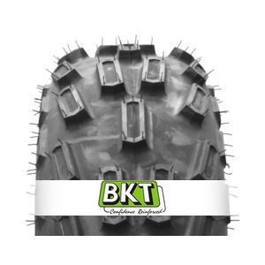 Tyre BKT AT-110