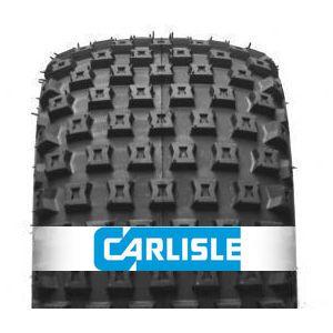 Tyre Carlisle Knobby