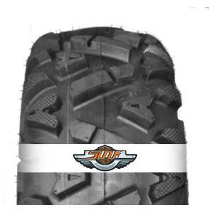 Tyre Sun f A033