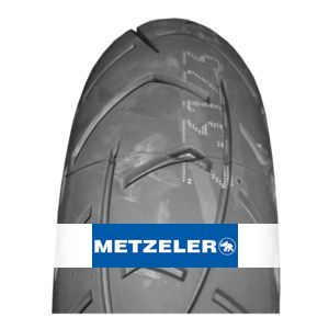 Tyre Metzeler Tourance Next