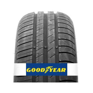 Tyre Goodyear Efficientgrip Compact