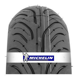 Tyre Michelin Pilot Road 4 GT