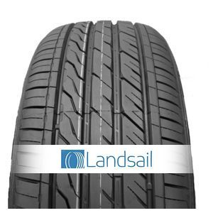 Tyre Landsail LS588 UHP