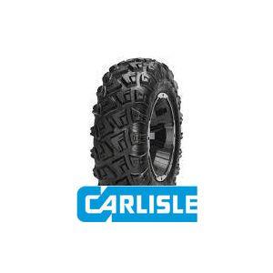 Tyre Carlisle Versa Trail