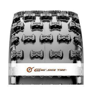Tyre Cheng Shin CS-04